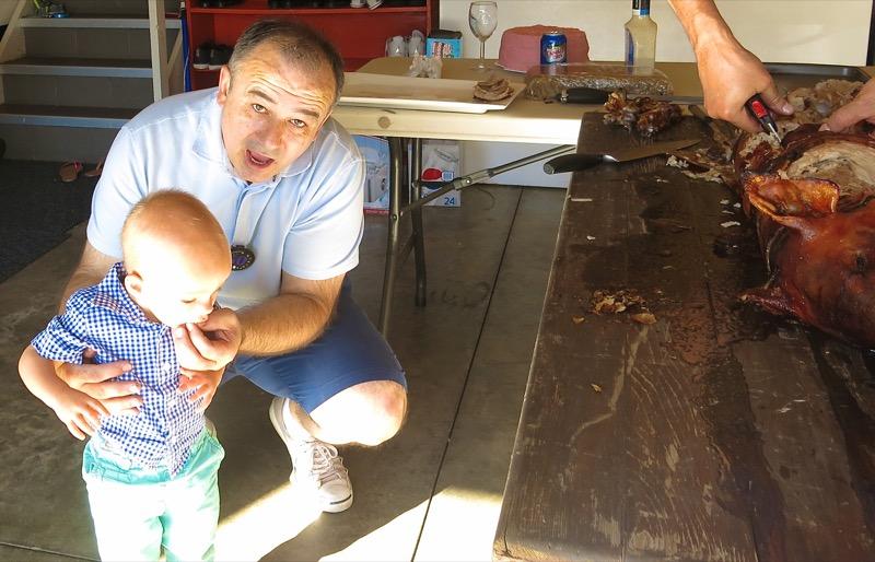 29a-vanja-lugonjas-50th-birthday-pig-roast-july-2016