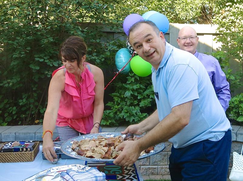 29b-vanja-lugonjas-50th-birthday-pig-roast-buffet