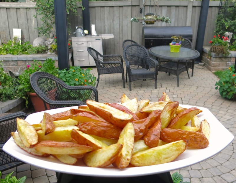 3-rustic-french-fries-philips-airfryer