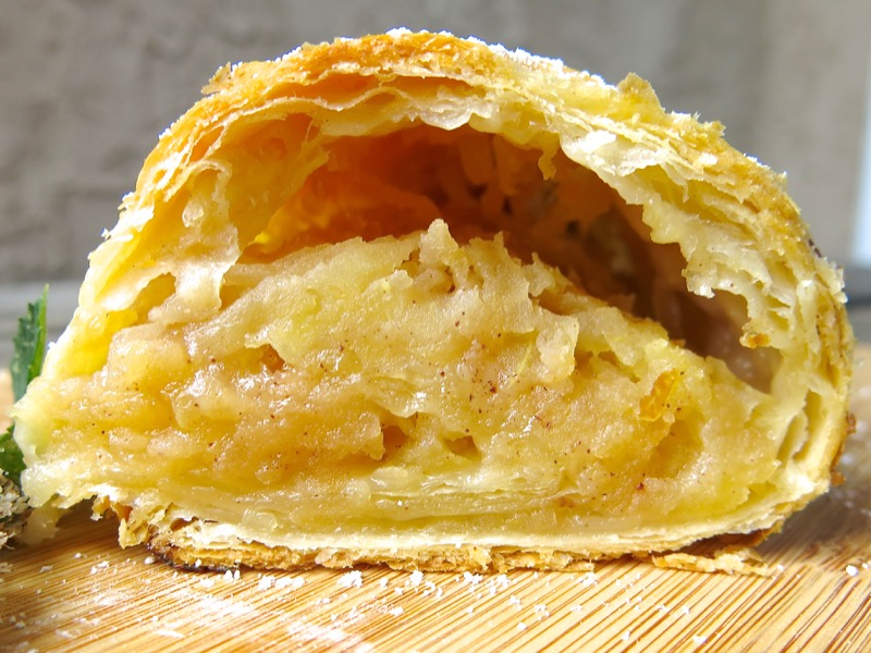 3-serbian-apple-pie