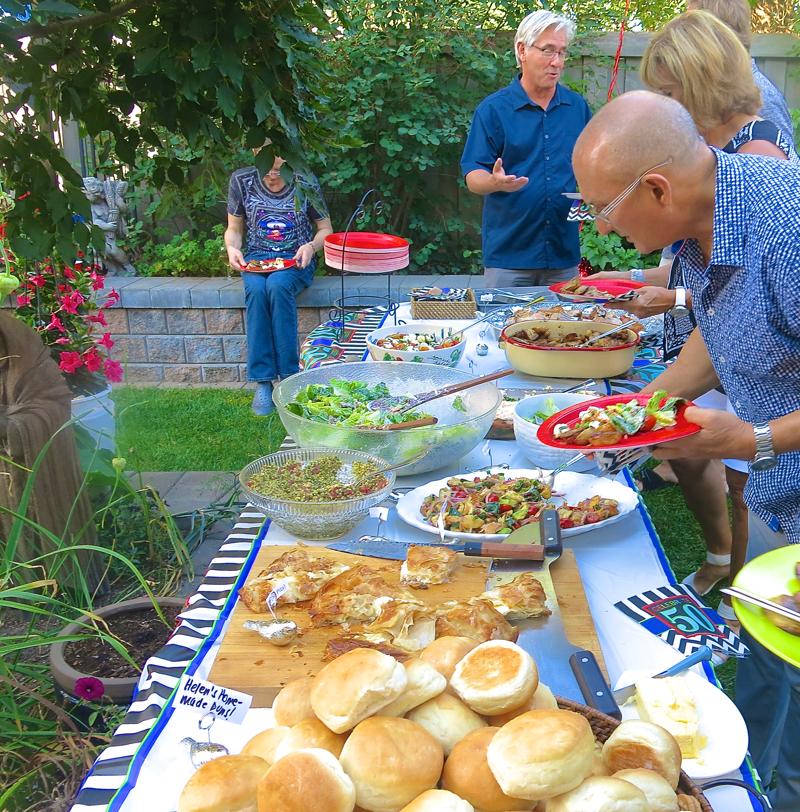 31-vanja-lugonjas-50th-birthday-pig-roast-buffet