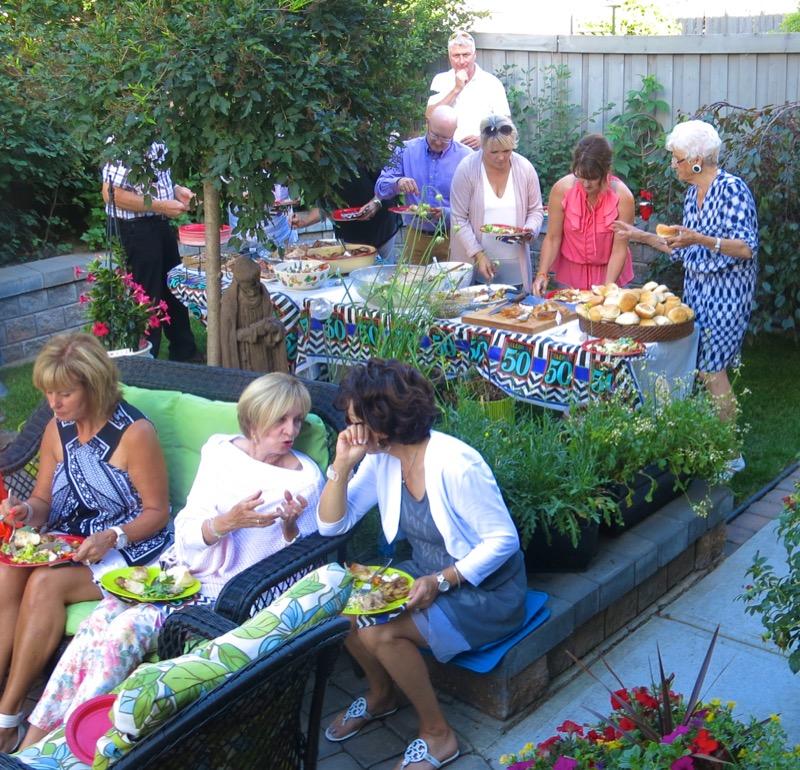 32-vanja-lugonjas-50th-birthday-pig-roast-buffet