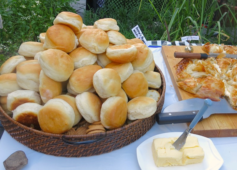 33-vanja-lugonjas-50th-helen-mckinneys-famous-buns