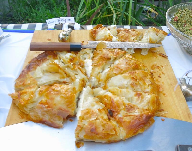 34-vanja-lugonjas-50th-cheese-pie-or-sir-pita