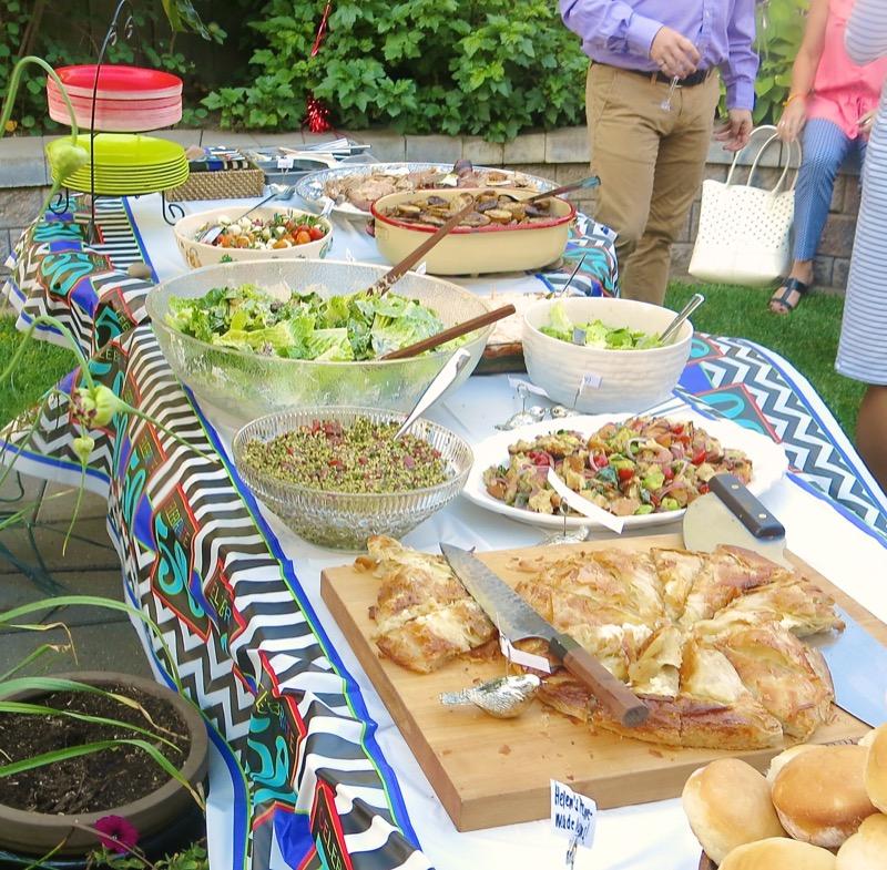41-vanja-lugonjas-50th-birthday-pig-roast-buffet
