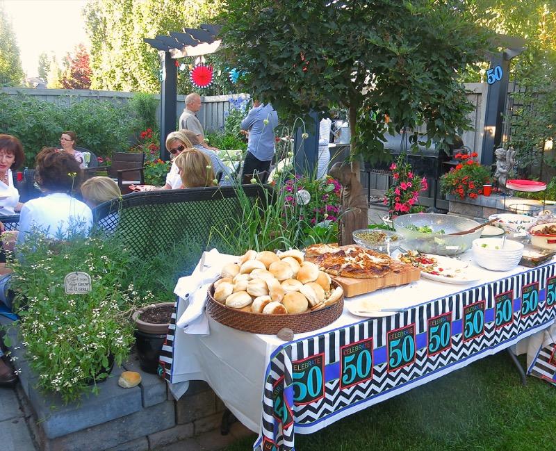46-vanja-lugonjas-50th-birthday-pig-roast-buffet