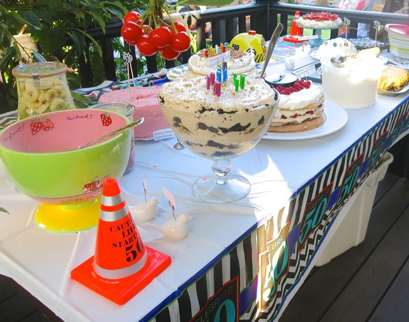 48-vanja-lugonjas-50th-birthday-dessert-buffet