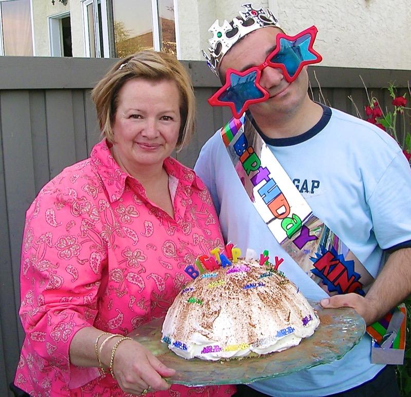 49-valerie-and-vanja-lugonja-pavas-bombe-torte-july-23-2006