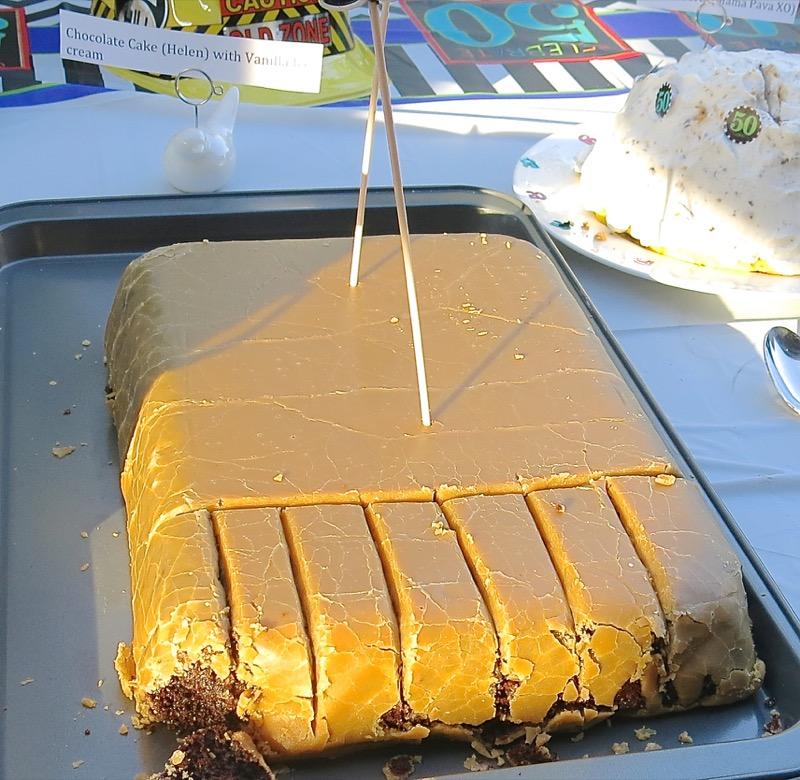 55-vanja-lugonjas-50th-helen-mckinneys-famous-chocolate-cake