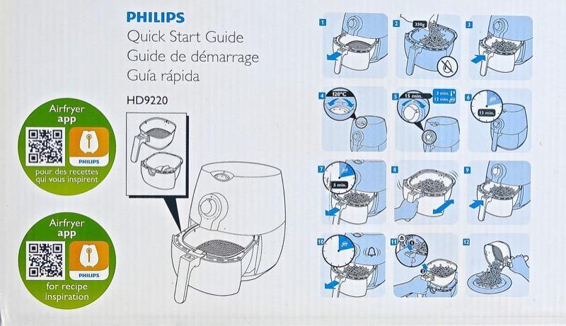6-philips-airfryer
