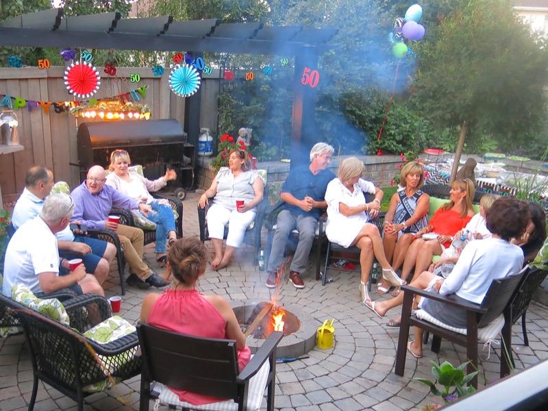 60-vanja-lugonjas-50th-birthday-pig-roast