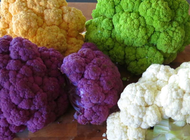 7-roasted-cauliflower-salad