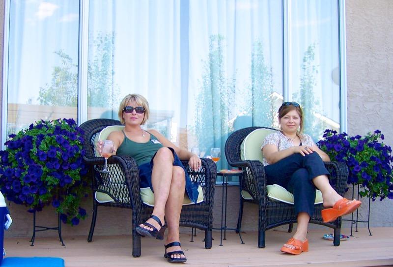 8-vanja-lugonja-40th-july-2006