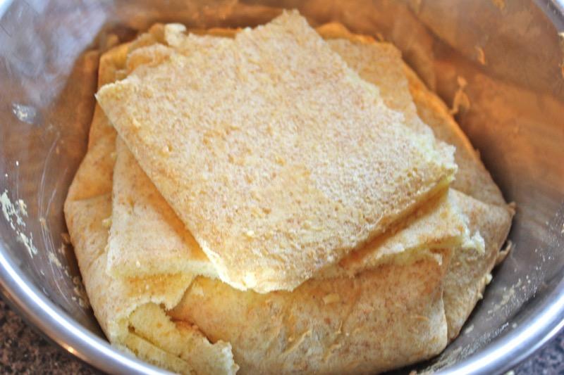 8c-pavas-bomba-torta