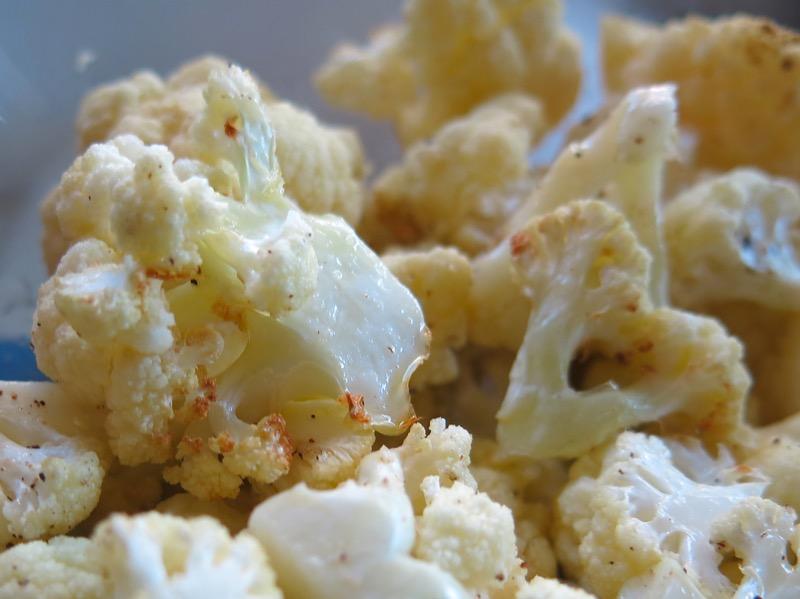 9a-airfryed-white-cauliflower