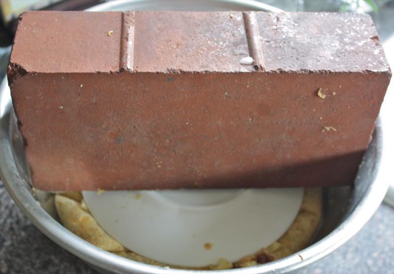 9a-pavas-bomba-torta-pavas-bomba-torta