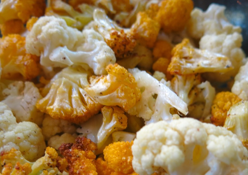 9b-airfryed-yellow-cauliflower