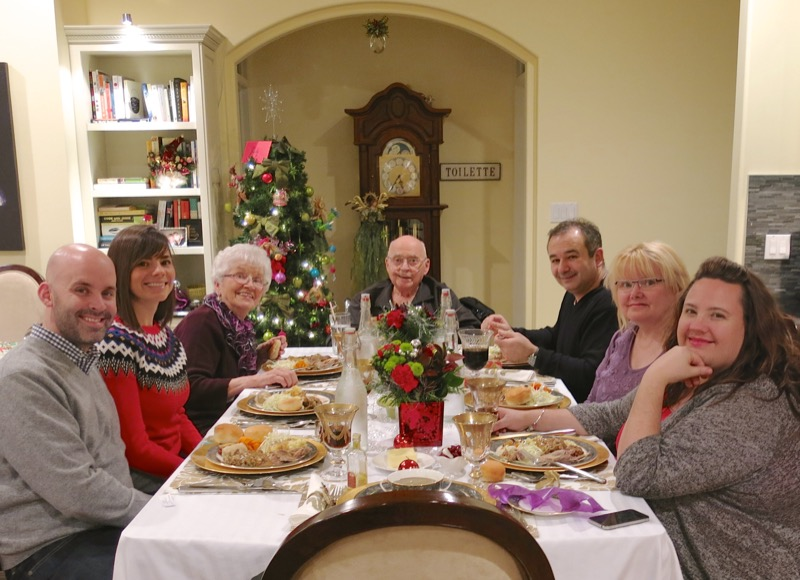 christmas-2013-last-together-family-meal-mckinney-2013