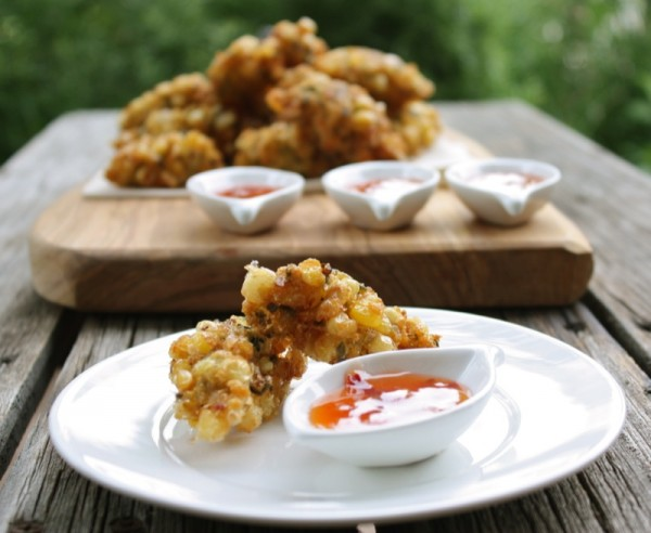 corn-fritters-ind