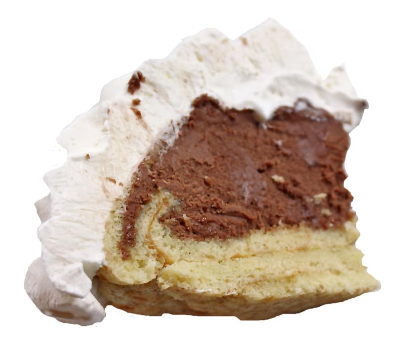 pavas-bomba-torta