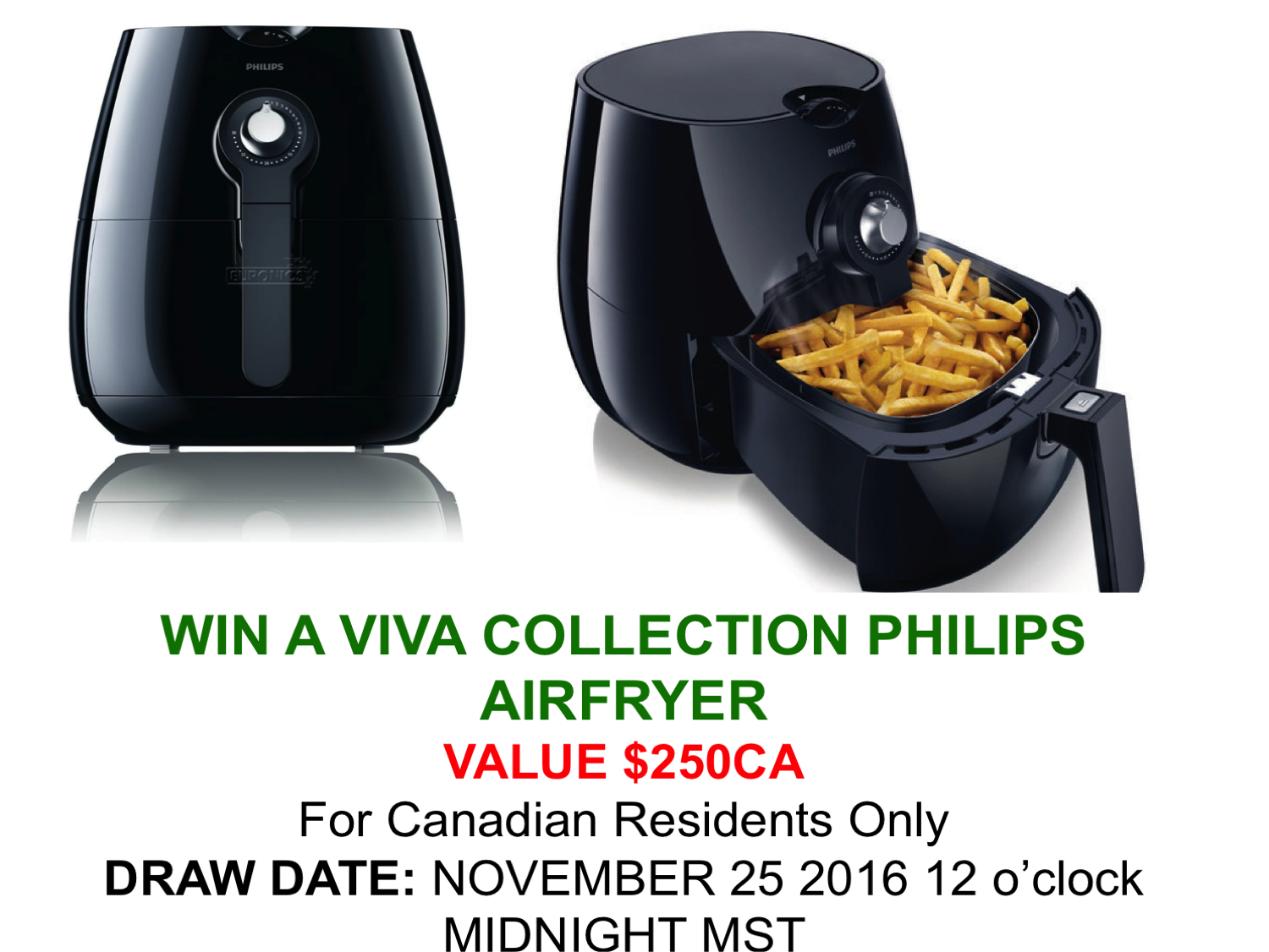 philips-2016-giveaway-a-canadian-foodie
