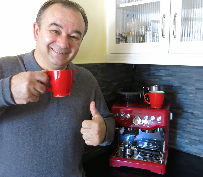 vanja-lugonja-at-home-barista