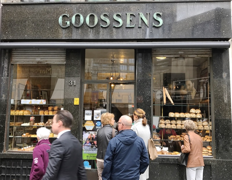 1-goossens-bakery-antwerp-october-2016