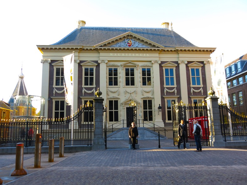 1-the-hague-mauritshaus-museum