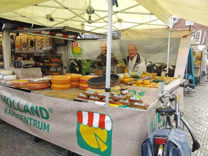 10-delft-thursday-open-air-farmers-market-oct-2016