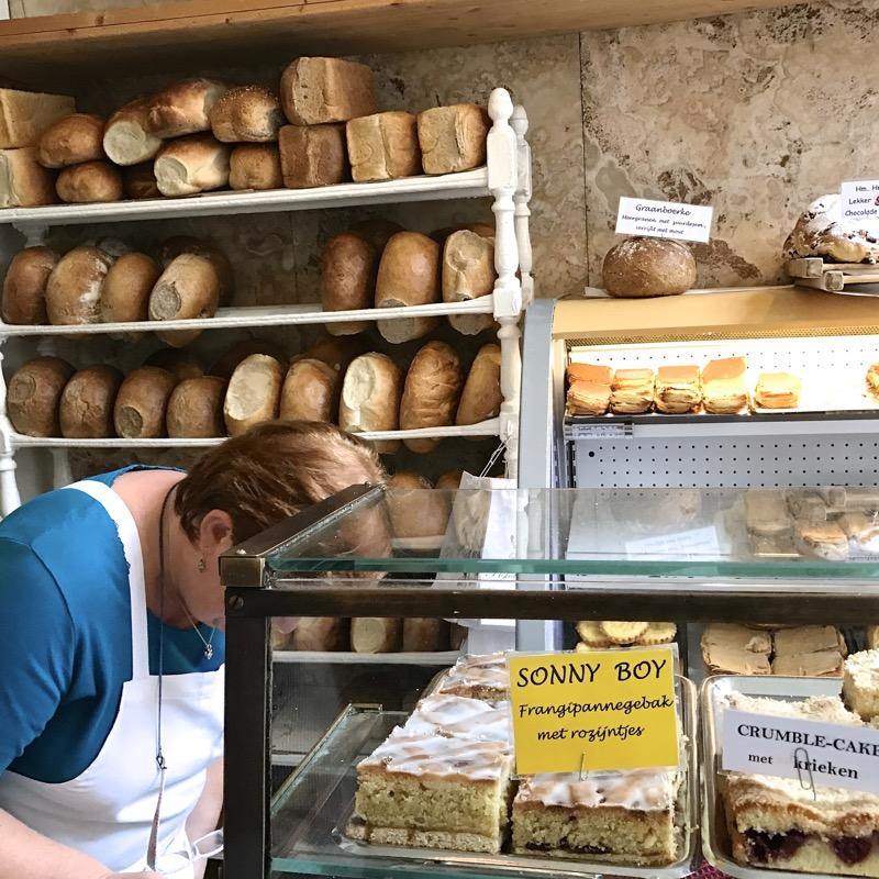 10b-goossens-bakery-antwerp-october-2016