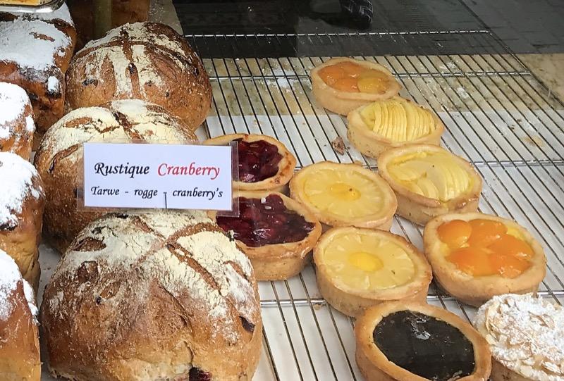 11-goossens-bakery-antwerp-october-2016
