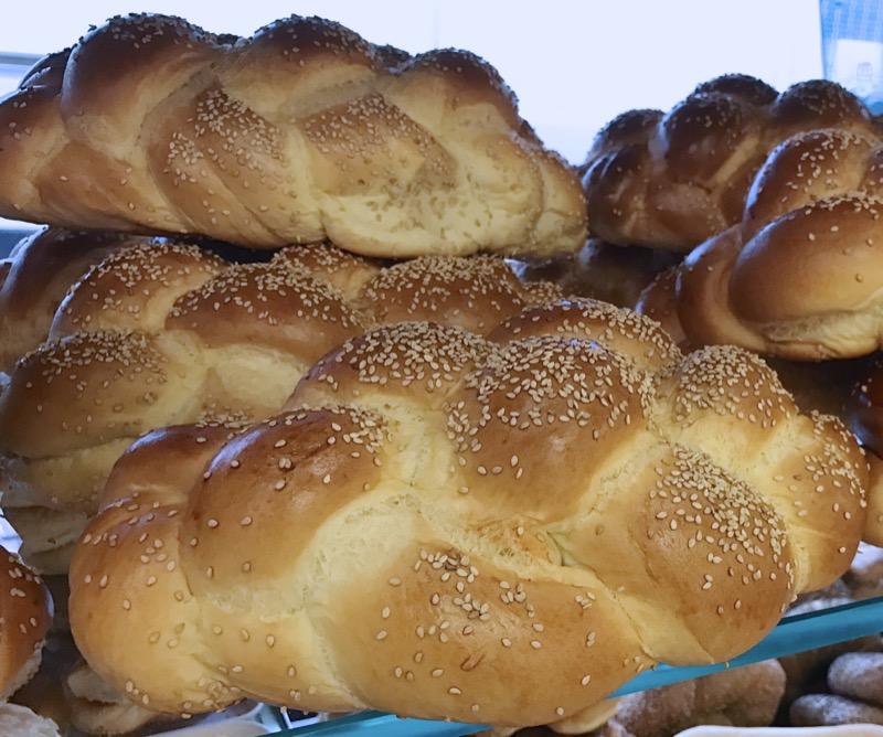 11-kleinblatts-jewish-kosher-bakery-antwerp-oct-2016