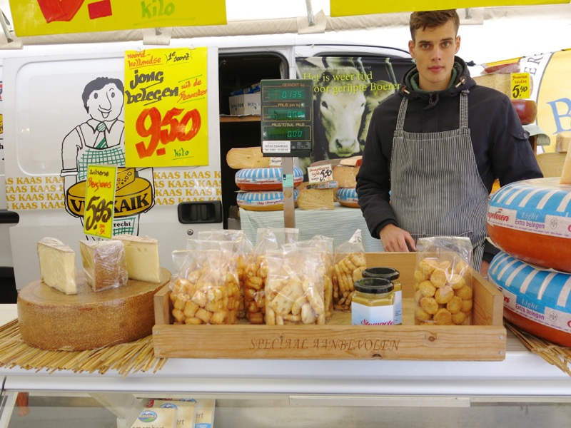 12-delft-thursday-open-air-farmers-market-oct-2016