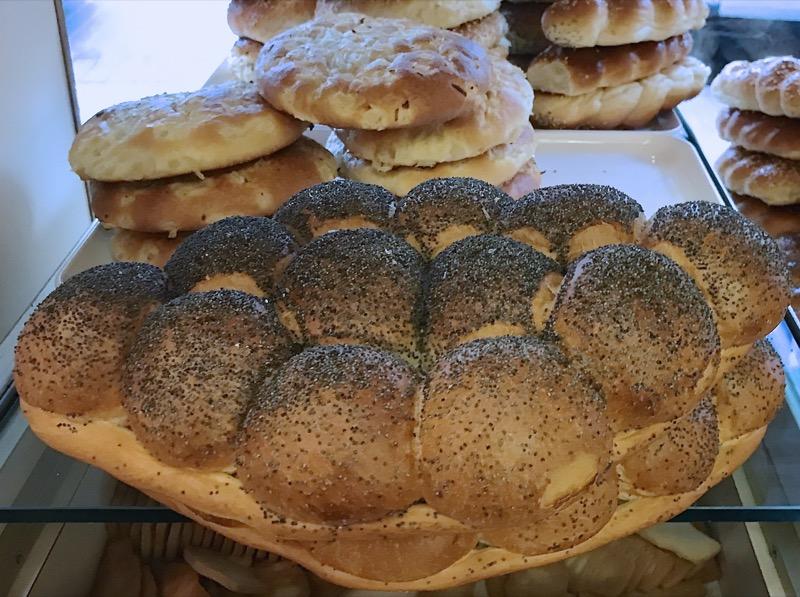 12-kleinblatts-jewish-kosher-bakery-antwerp-oct-2016