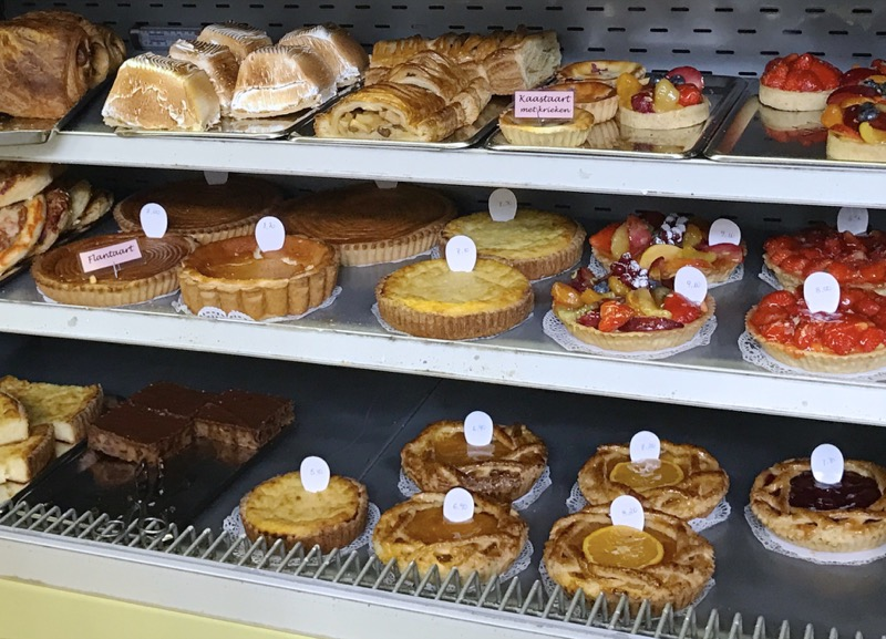 13-goossens-bakery-antwerp-october-2016