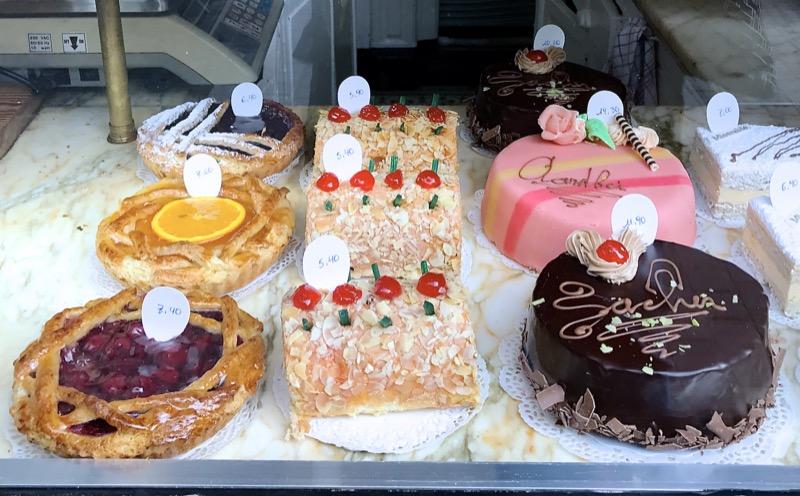 14-goossens-bakery-antwerp-october-2016