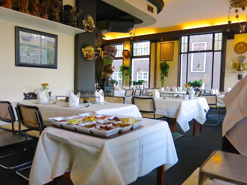 15-dutch-rijsttafel