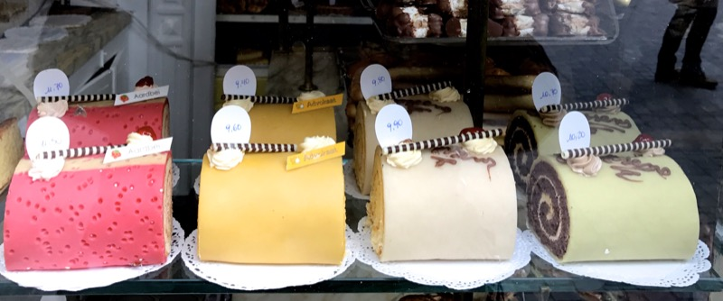 15-goossens-bakery-antwerp-october-2016