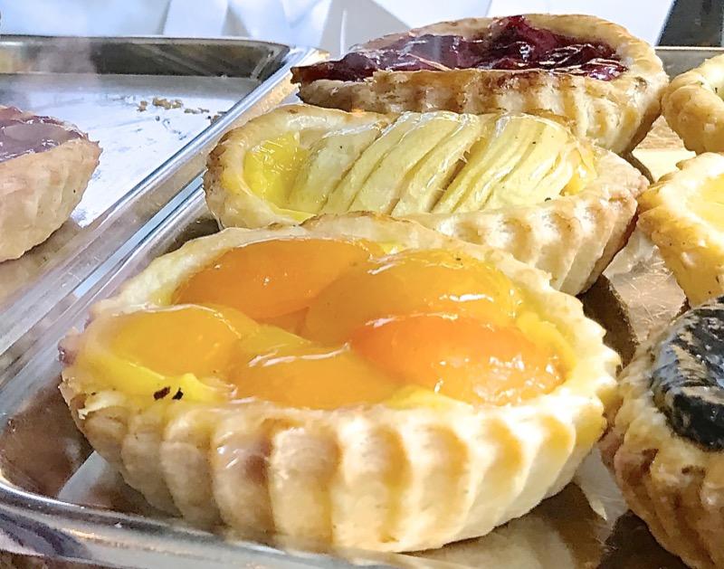 19-goossens-bakery-antwerp-october-2016