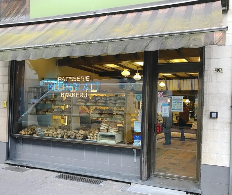 1kleinblatts-jewish-kosher-bakery-antwerp-oct-2016