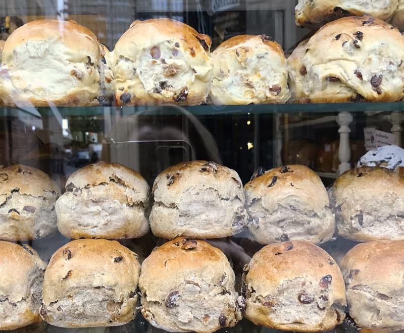 2-goossens-bakery-antwerp-october-2016