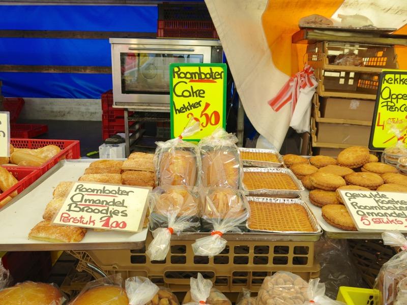 20-delft-thursday-open-air-farmers-market-oct-2016