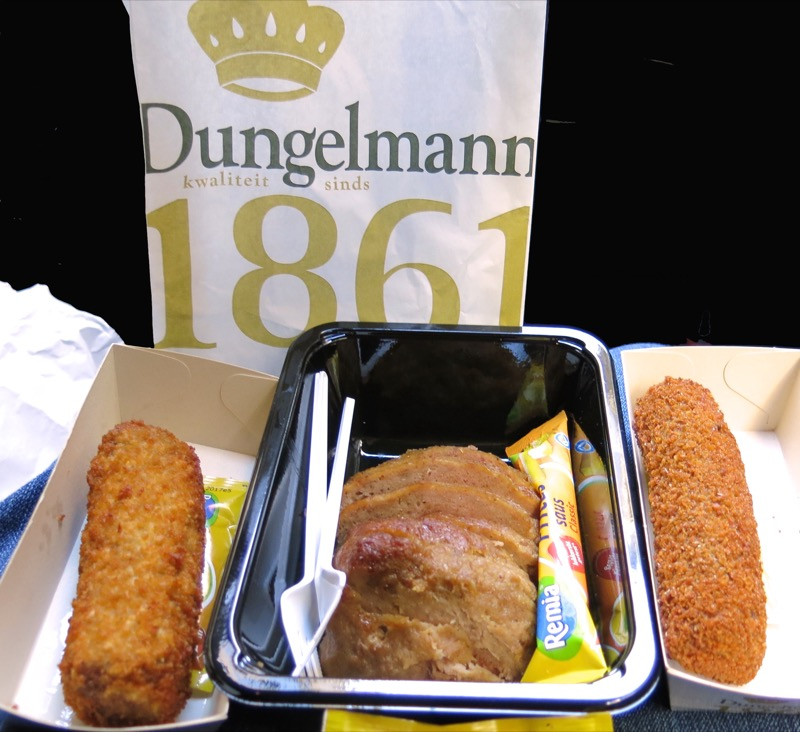 20-the-hague-dunglemanns