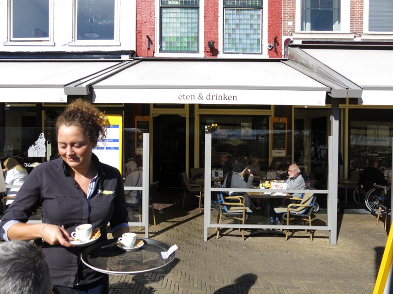 21-dutch-pancake-at-het-gulden-abc-in-delft-oct-2016