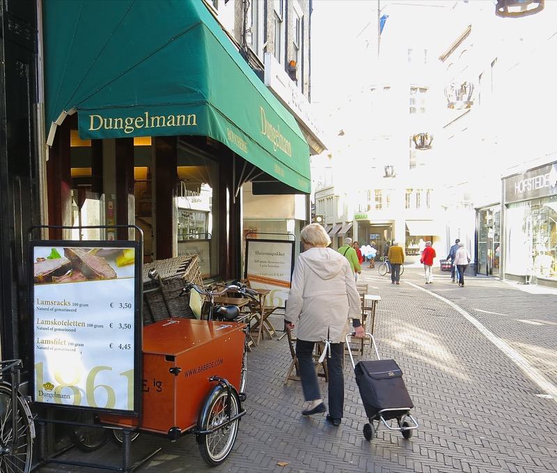 21-the-hague-dunglemanns