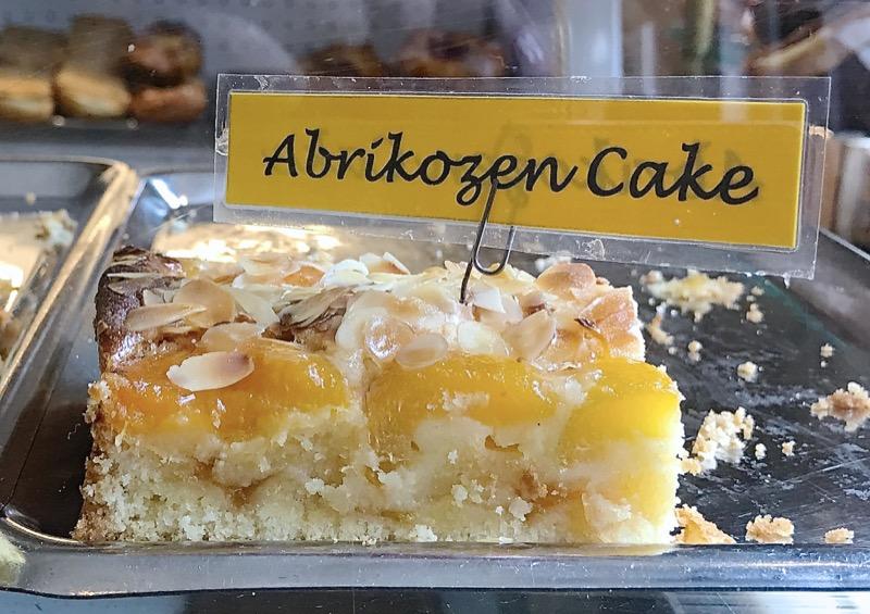 22-goossens-bakery-antwerp-october-2016