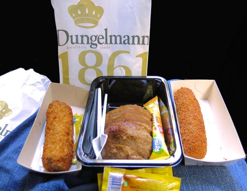 23-the-hague-dunglemanns