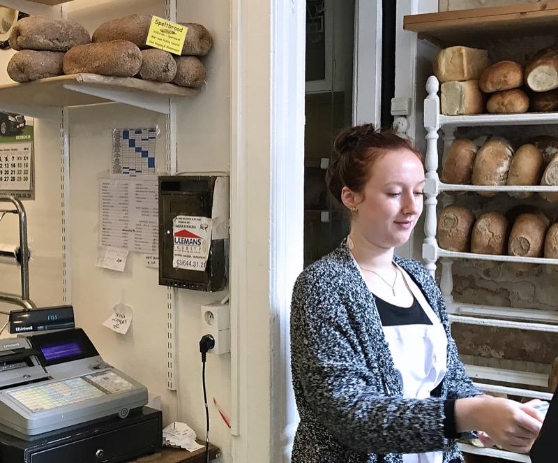 24-goossens-bakery-antwerp-october-2016
