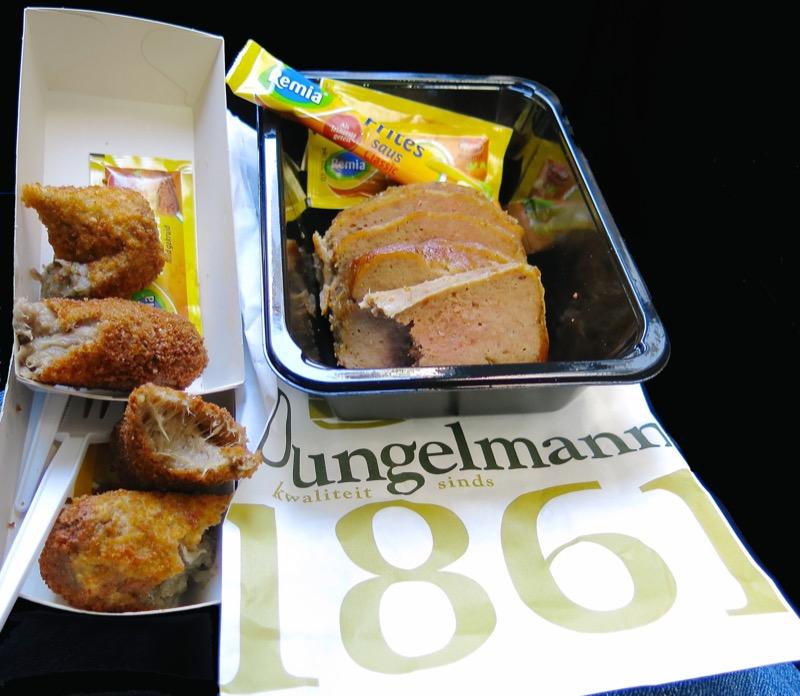 28-the-hague-dunglemanns
