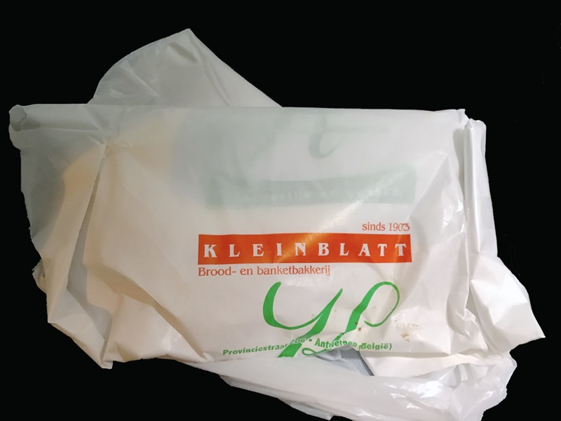 29-kleinblatts-jewish-kosher-bakery-antwerp-oct-2016